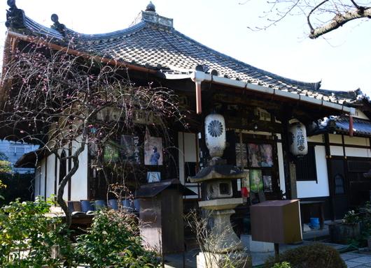 1-16.05.07 番外 元慶寺本堂.jpg