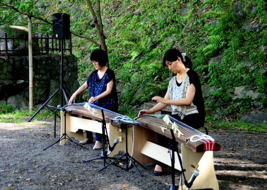 1-16.05.10 箏曲合奏-1.jpg