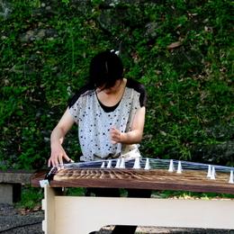 1-16.05.10 箏曲合奏-3.jpg