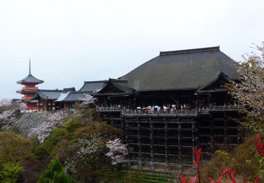 1-16.05.13 16番 清水寺全景.jpg
