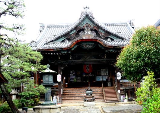 1-16.05.16 19番 行願寺(革堂)本堂.jpg