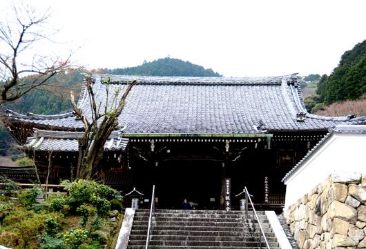 1-16.05.19 20番 善峯寺本堂.jpg