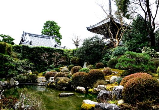 1-16.05.19 21番 穴太寺丹波地方随一の名庭園.jpg