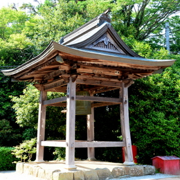 1-16.06.04 番外 花山院 鐘楼.jpg