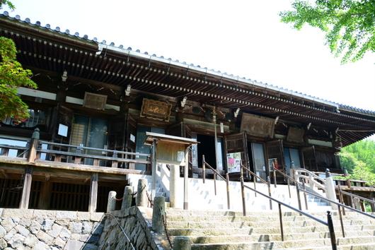 1-16.06.07 25番 清水寺 本堂.jpg