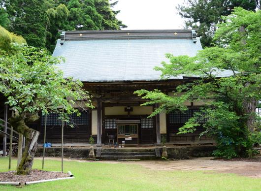 1-16.07.04 29番 松尾寺.大師堂.jpg