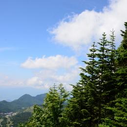 1-16.07.18 渋峠横手山リフトから.jpg