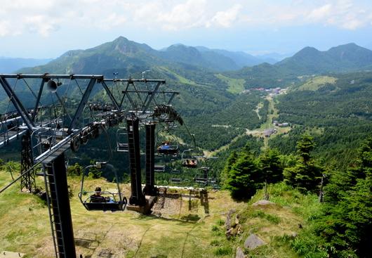 1-16.07.18 渋峠横手山山頂から志賀高原側.jpg