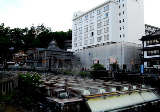1-16.07.21 草津温泉ホテル一井.jpg