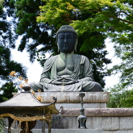 1-16.08.04 32番 観音正寺.釈迦如来坐像.jpg