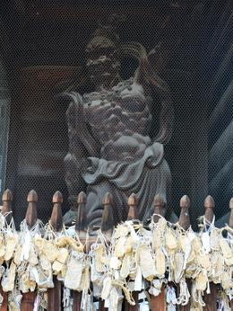 1-16.08.13 善光寺仁王-2.jpg