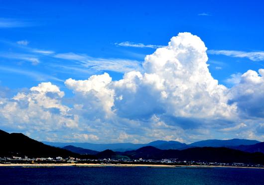 1-16.09.02 積乱雲.jpg