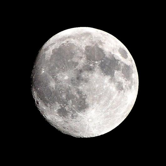 1-16.09.15 中秋の名月.jpg