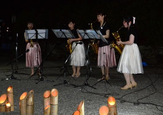 1-16.10.04 竹灯夜-10.jpg