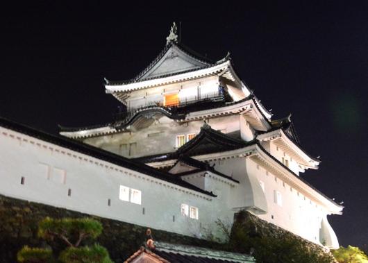1-16.10.04 竹灯夜-9.jpg