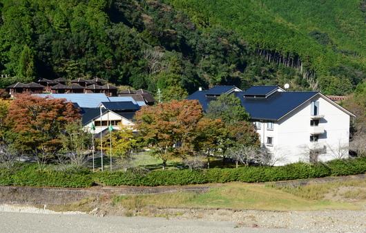 1-16.11.09 ホテルS-1.jpg