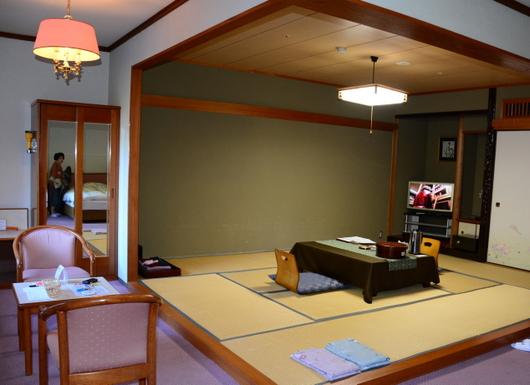 1-16.11.09 ホテルS-2.jpg