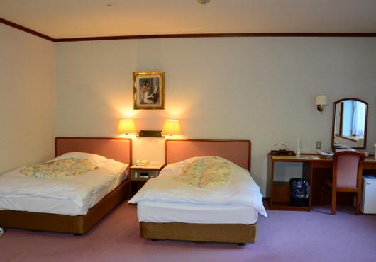 1-16.11.09 ホテルS-3.jpg