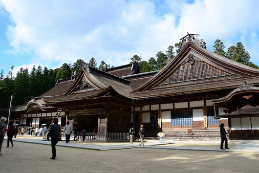 1-16.11.12 金剛峯寺-1.jpg