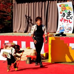 1-16.11.26 香嵐渓の紅葉-12.jpg
