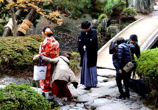 1-16.12.01 結婚式記念写真の前撮り-E.jpg