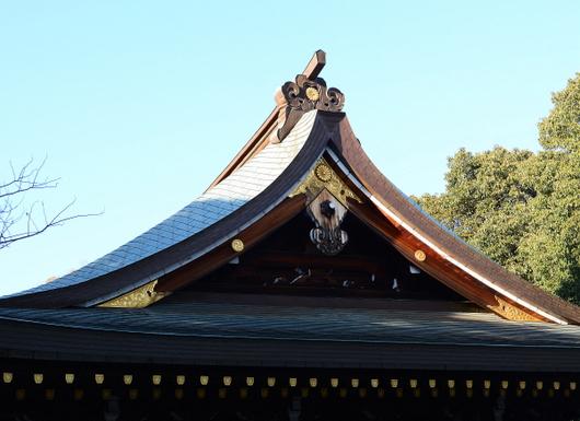 1-17.01.04 竈山神社.jpg