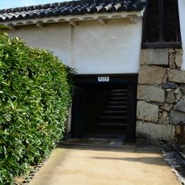 1-17.01.22 ほの門.jpg
