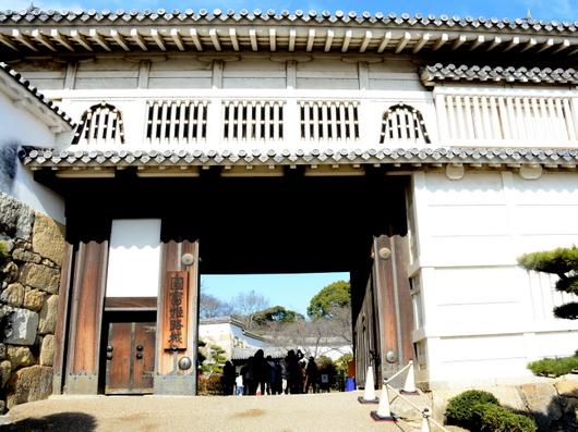 1-17.01.22 菱の門.jpg