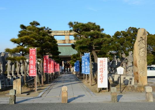 1-17.01.24 大石神社-1.jpg