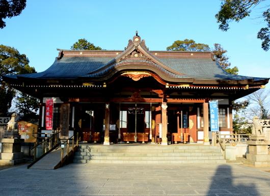 1-17.01.24 大石神社-2.jpg