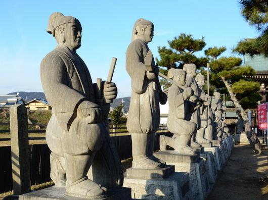 1-17.01.24 大石神社-3.jpg