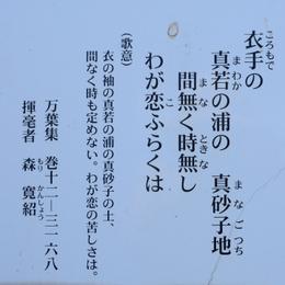 1-17.03.26 万葉集-2.jpg