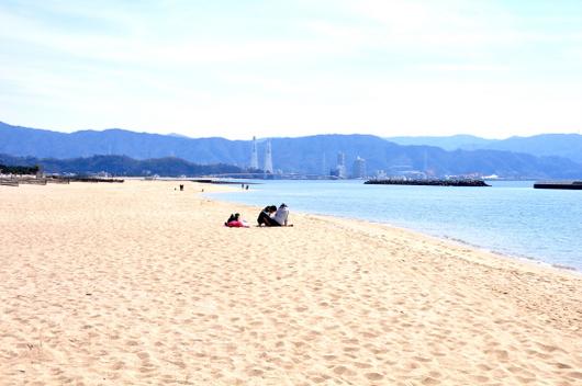 1-17.03.26 片男波海水浴場-1.jpg