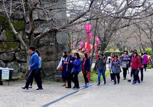 1-17.03.29 中国からの観光客.jpg