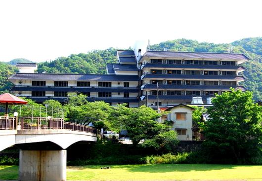 1-17.06.05 三朝荘.jpg