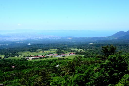 1-17.06.05 大山ますみず高原リフト-2.jpg