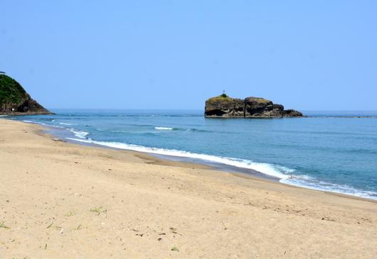1-17.06.08 白兎海岸.jpg