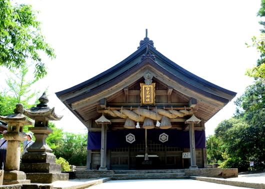 1-17.06.08 白兎神社-1.jpg
