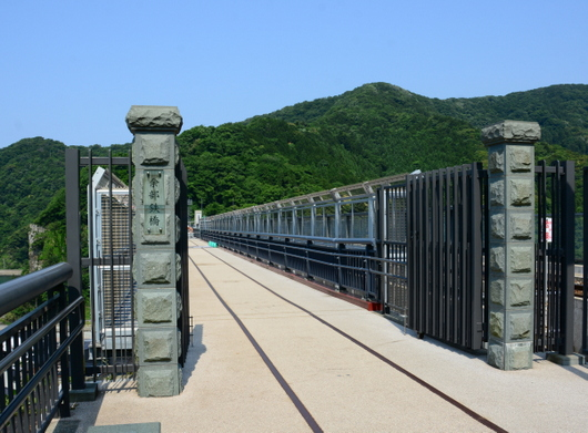 1-17.06.11 余部鉄橋-2.jpg