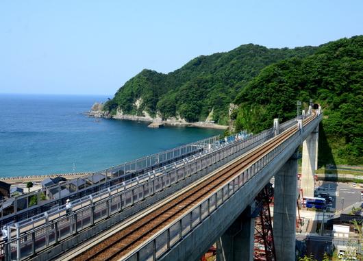 1-17.06.11 余部鉄橋-3.jpg