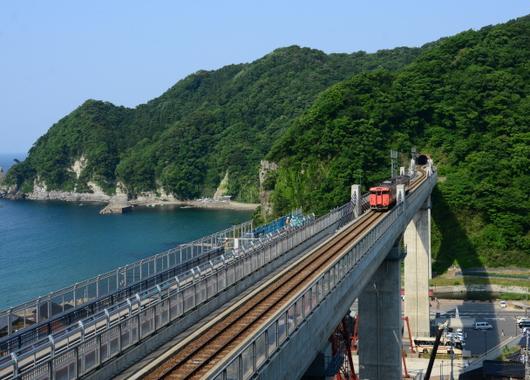 1-17.06.11 余部鉄橋-5.jpg