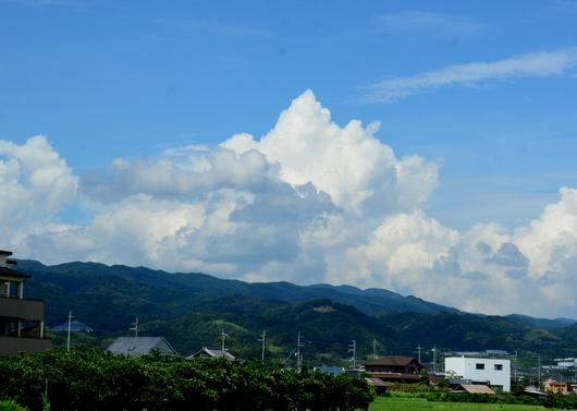 1-17.07.17 入道雲.jpg