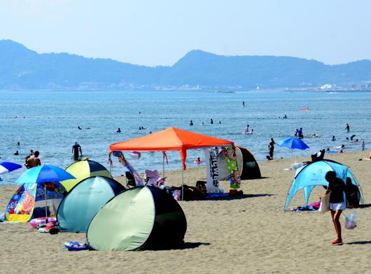 1-17.07.20 休日の海-2.jpg