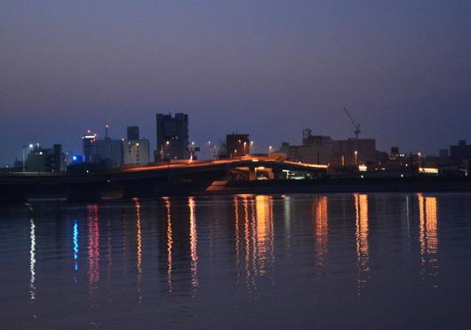 1-17.07.23 早朝散歩-1.jpg