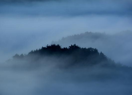 1-17.09.18 雲海-3.jpg