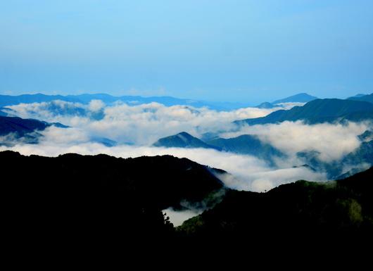 1-17.09.18 雲海-6.jpg