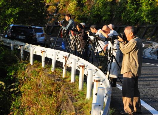 1-17.09.18 雲海-7.jpg