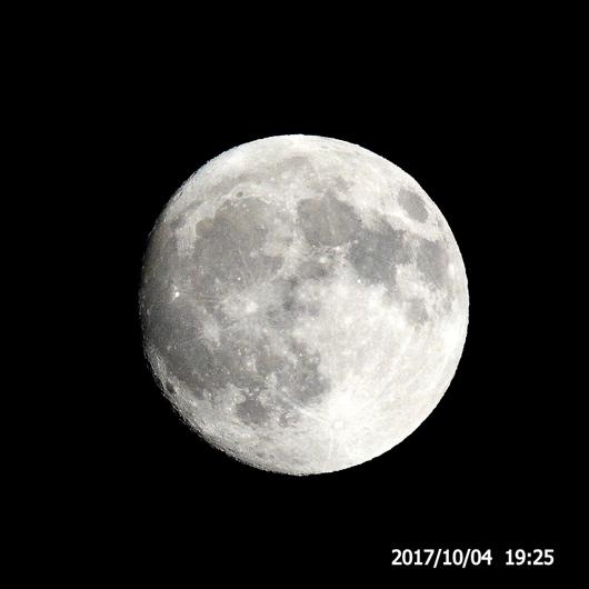 1-17.10.04 中秋の明月.jpg