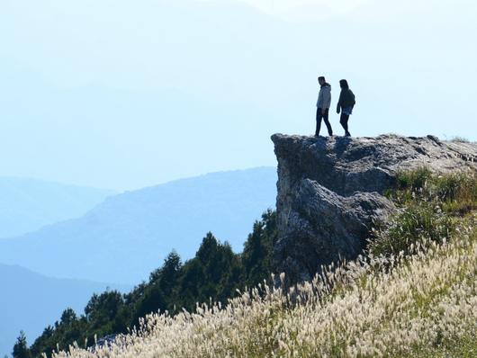 1-17.10.29 生石山のすすき-3.jpg