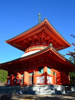 1-17.11.04 高野山紅葉-004.jpg